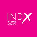 INDX initmate