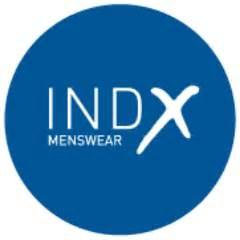 INDX Menswear