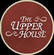Upper_house